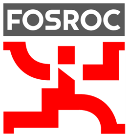 Picture of FOSROC GEOGRID 30/30 (4 x 50m)