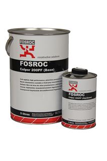 Picture of FOSROC COLPOR 200PF 5lt