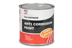 Picture of FOSROC GALVAFROID 400ml