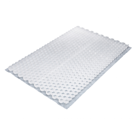 Picture of ACO GRAVEL GRID PRO (1520x1180x32mm)
